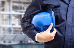 prevencion-de-riesgos-laborales
